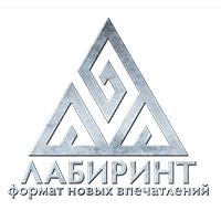 Logo-labirint